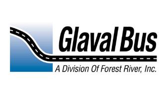Gaval Bus