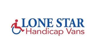 Lonestar Vans