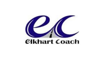 Elkhart Coach