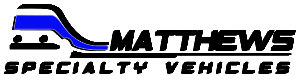 MatthewsSpecialtyVehicles