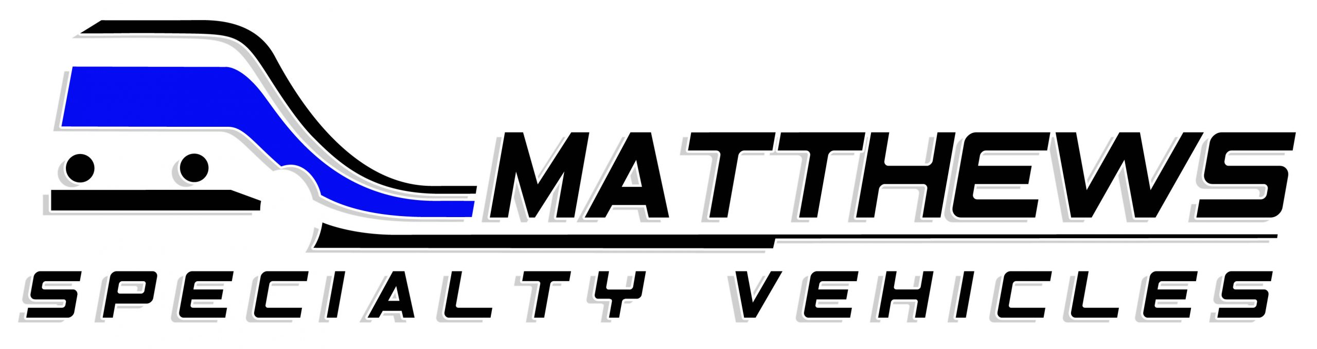 MatthewsSpecialtyVehicles