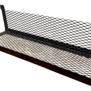Catalytic Converter Cages