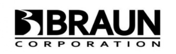 Braun Transportation