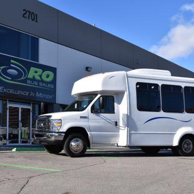 RO Bus